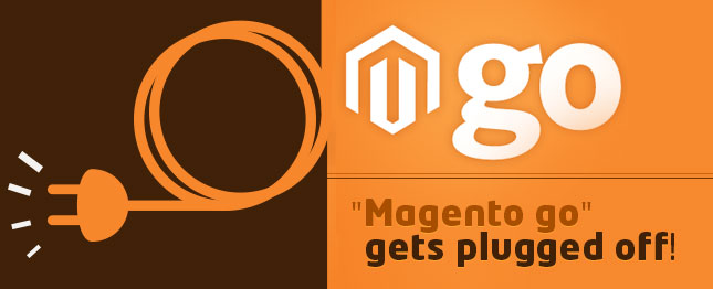magento-go-plugged-off