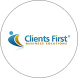 Clients First Business Solutions, Holmdel(headoffice), USA