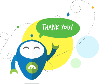 appseconnect-bot-thank-you