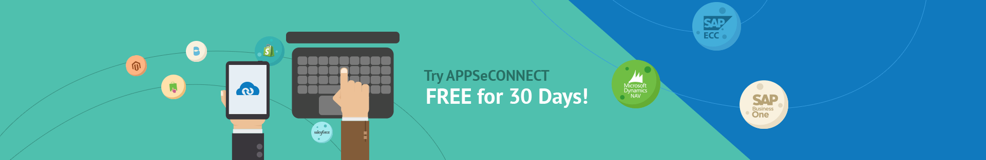 appseconnect-free-trial