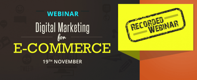 recorded-webinar-digital-marketing