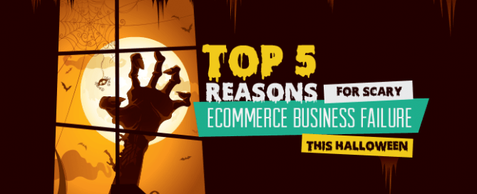 top-5-reasons-for-ecommerce-failure