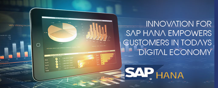 Innovation-for-SAP-HANA-empowers-customers-in-todays-digital-economy