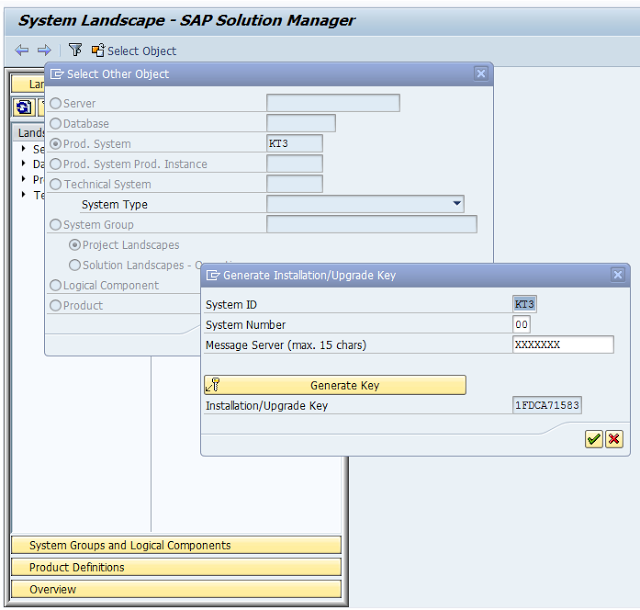 sap-solutions-manager-5