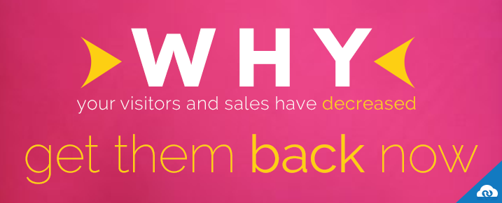 Know-why-your-visitors-and-sales-have-decreased-and-get-them-back-Image