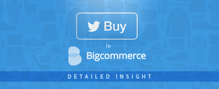 Buy In bigcommerce detailed insight