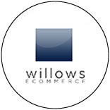 Willows eCommerce