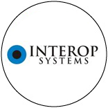 preview-full-interop-systems