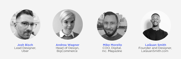 bigcommerce-design-awards-Judges