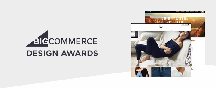 bigcommerce-design-awards
