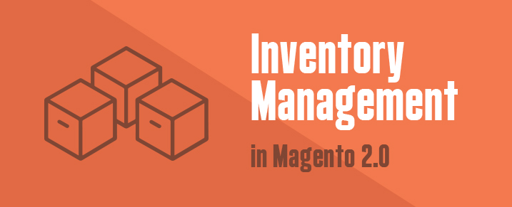 inventory-management-in-magento-2