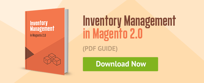 inventory-management-in-magento2