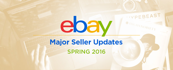 ebay-major-seller-upsates