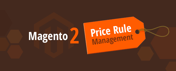 Promotional pricing magento 20 promotional pricing in magento 20 fandeluxe Images