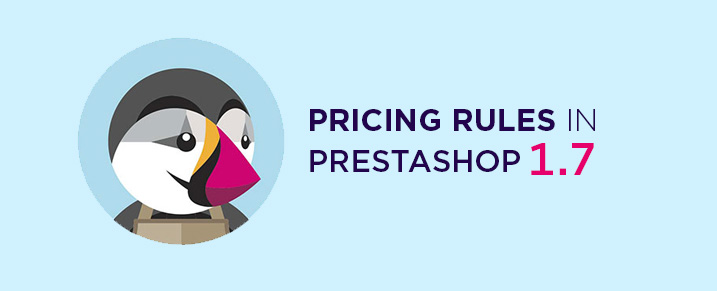 preview-full-pricing-rules-prestashop-1-7