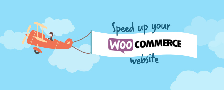 speed-up-your-woocommerce-website