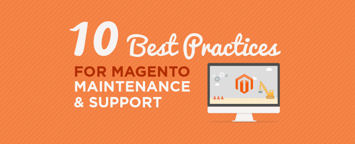 Best-Practices-Magento-maintenance-support