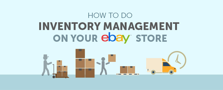 Inventory-Management-on-your-eBay-store1