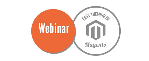 Easy Theming in Magento