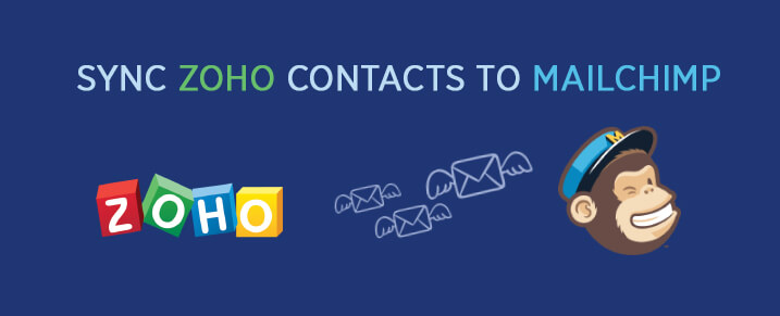 sync_zoho_contact_to_mailchimp