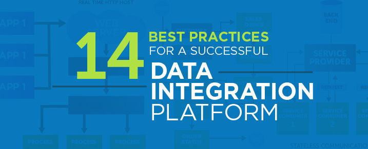 Best-Practices-for-a-Successful-Data-Integration-Platform