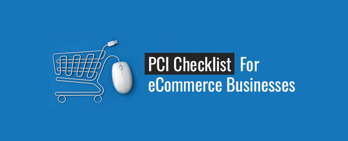 ecommerce-pci-checklist-reviewpublish-big