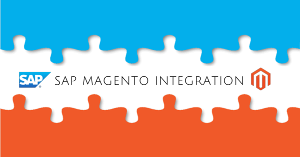 sap-magento-integration-1