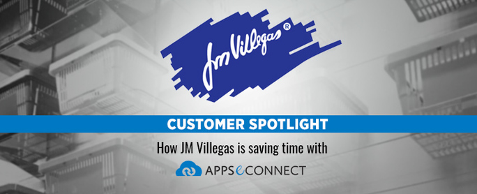 how-jm-villegas-is-saving-time-with-appseconnect