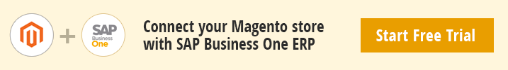 integrate-magento-with-sap-business-one-appseconnect