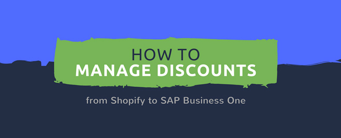 manage-discounts-from-shopify-to-sap-business-one