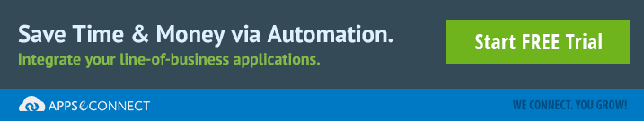 automate your business process
