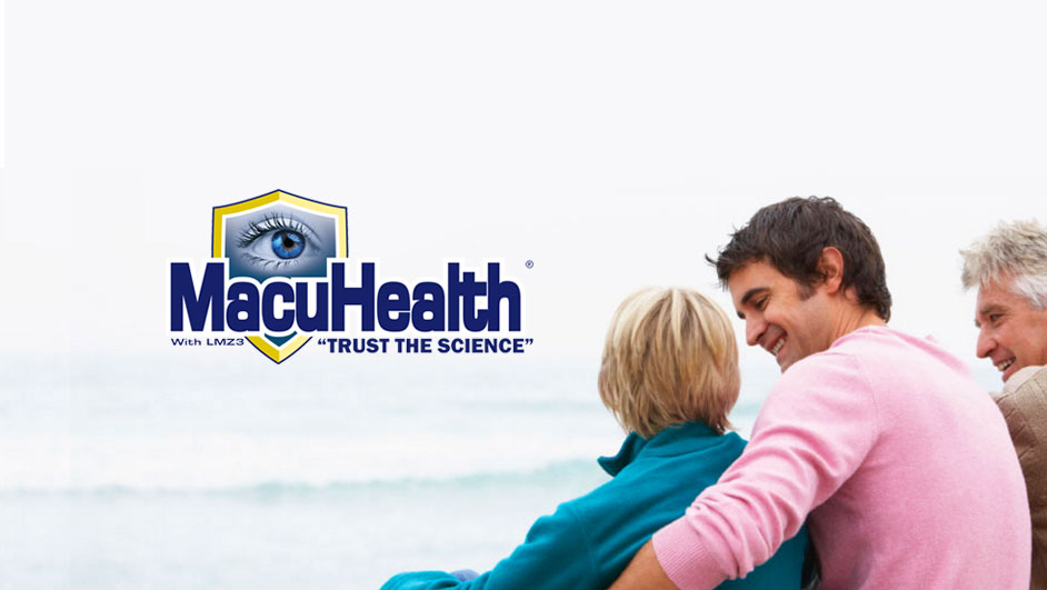 case_study_benner_macuhealth