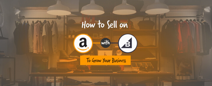 sell-on-amazon-with-bigcommerce