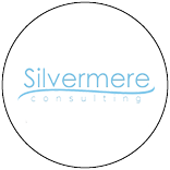 Silvermere Consulting