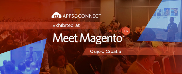 APPSeCONNECT-exhibited at-meet-magento