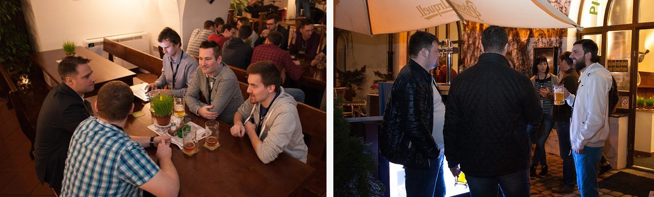 Great-Monastery-Restaurant-meet-magento-cz-after-party