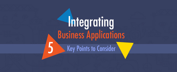 Integrating-Business-Applications
