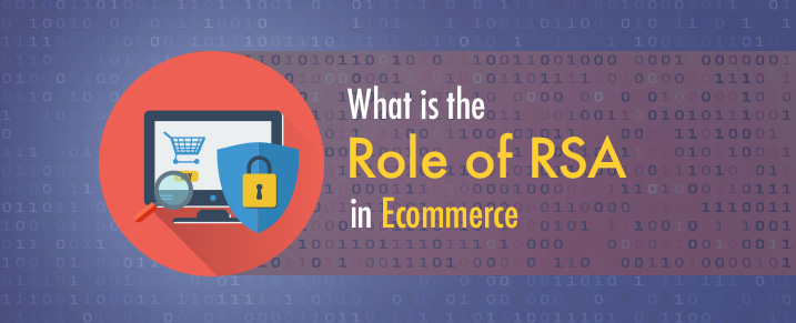 Role-of-RSA-in-Ecommerce