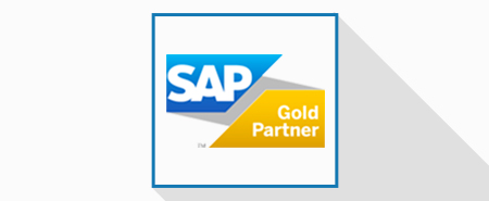 one-time-customer-in-sap
