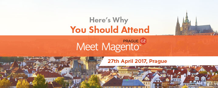 Why-You-Should-Attend-Meet Magento-Prague-2017