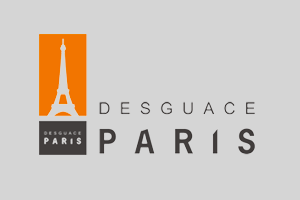desguace-paris-case-study