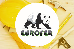 eurofer-ltd