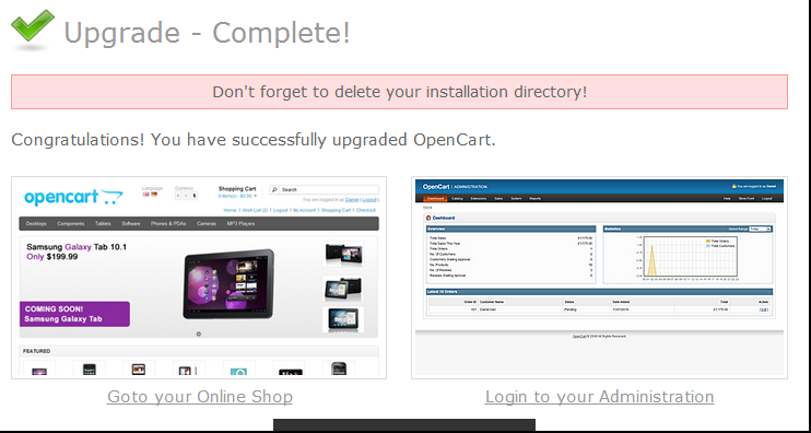 how-to-upgrade-to-opencart-2.3