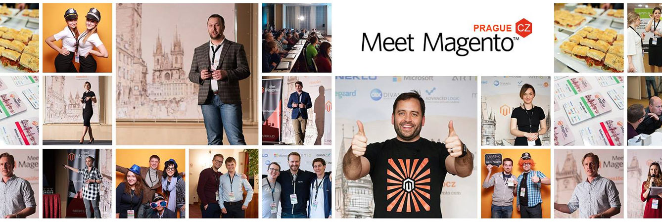 magento-community-meet-magento-prague