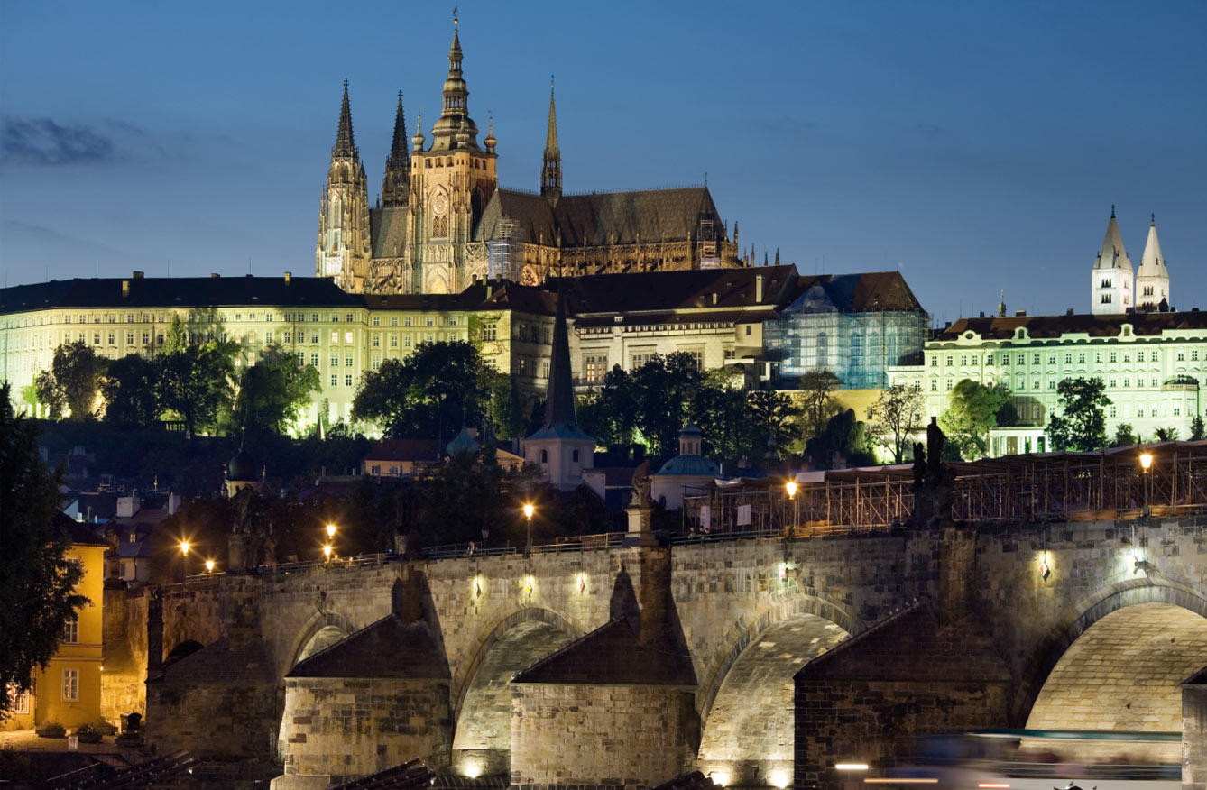 prague-unesco-world-heritage-site